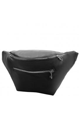 Фото Женская кожаная сумка поясная TUNONA SK2461-2