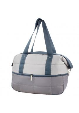 Фото Женская сумка дорожная ETERNO GET102-9