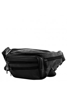 Фото Мужская сумка на пояс ETERNO DET7011-2-1