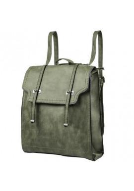 Фото Женский рюкзак-сумка Valiria Fashion DETAC1806-4
