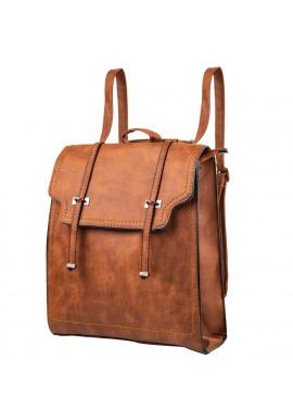 Фото Женская сумка-рюкзак Valiria Fashion DETAC1806-8