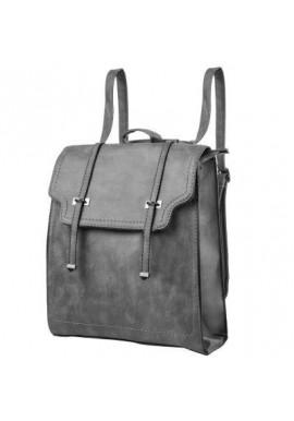 Фото Женская сумка-рюкзак Valiria Fashion DETAC1806-9
