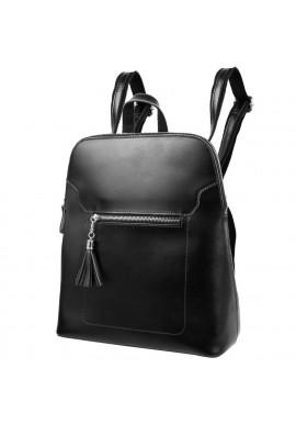 Фото Женский кожаный рюкзак ETERNO DETASS015-2