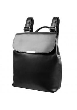 Фото Женский рюкзак из кожи ETERNO DETASS669-2