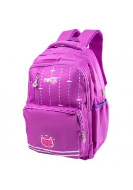 Фото Подростковый рюкзак VALIRIA FASHION DETAT2117-1