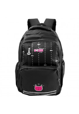 Фото Подростковый рюкзак VALIRIA DETAT2117-4