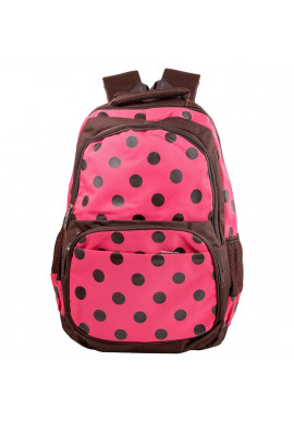 Фото Подростковый рюкзак VALIRIA FASHION DETAT2118-2