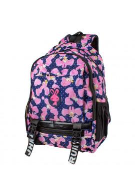 Фото Подростковый рюкзак VALIRIA FASHION DETAM010-4