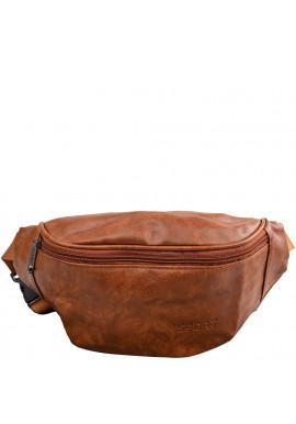 Фото Мужская сумка на пояс VALIRIA FASHION DETAV187-8