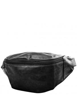 Фото Мужская поясная сумка VALIRIA FASHION DETAV187-2