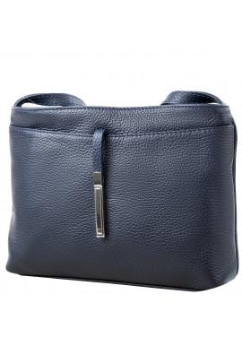 Фото Женская кожаная сумка-клатч ETERNO ETK5085-6-1