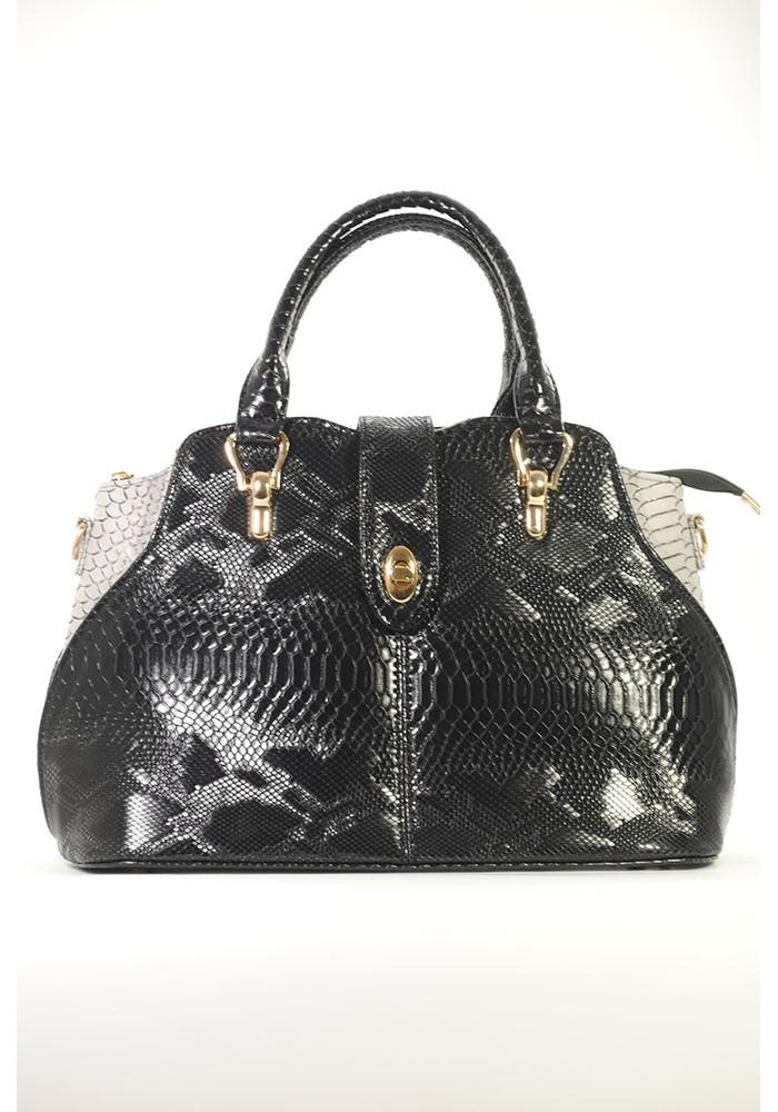 Фото Брендовая женская сумка Betty Pretty
