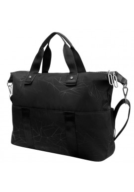 Фото Женская дорожная сумка ETERNO 3DETACL5033-2