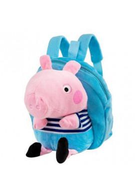 Фото Детский рюкзак VALIRIA 3DETAM-015-5