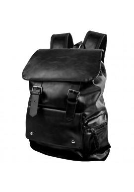 Фото Городской рюкзак мужской VALIRIA FASHION 3DETBM9813-2