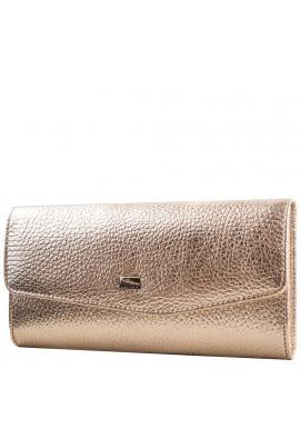 Фото Женский кожаный кошелек Desisan SHI113-674
