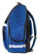 """Рюкзак школьный ортопедический с мотоциклом """"Smart"""" PG-11 Moto, фото №3 - интернет магазин stunner.com.ua"""