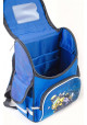 """Рюкзак школьный ортопедический с мотоциклом """"Smart"""" PG-11 Moto, фото №5 - интернет магазин stunner.com.ua"""