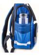 """Рюкзак школьный ортопедический с мотоциклом """"Smart"""" PG-11 Moto, фото №6 - интернет магазин stunner.com.ua"""