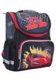 """Ранец школьный ортопедический для мальчика """"Smart"""" PG-11 Speed race - интернет магазин stunner.com.ua"""