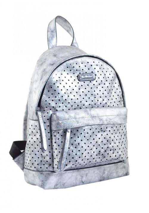 Маленький красивый молодежный рюкзак YES WEEKEND