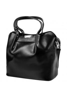 Фото Женская кожаная сумка ETERNO 3DETAI2028-2