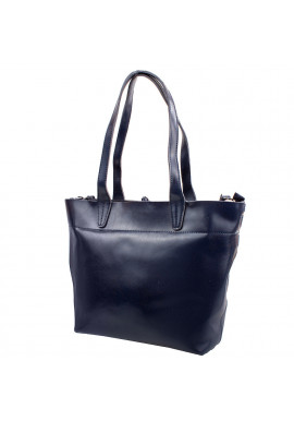 Фото Женская сумка кожаная ETERNO DETAI2025-6