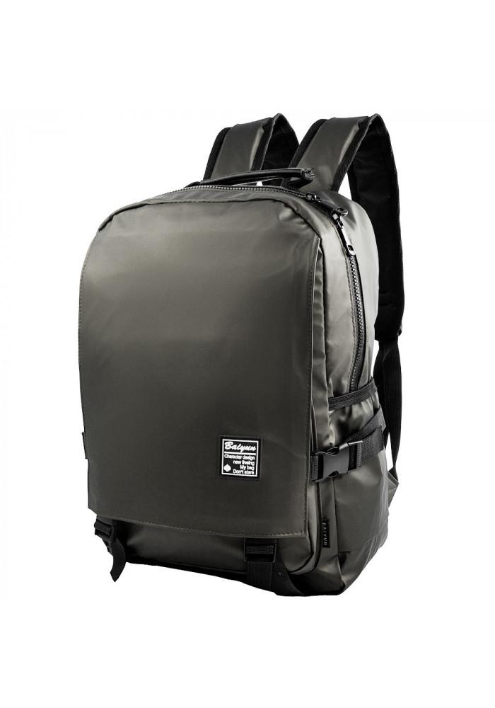 Фото Городской рюкзак ETERNO 3DETBG899-4