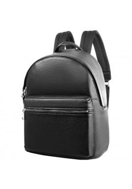 Фото Кожаный рюкзак ETERNO RB-NB52-0910A
