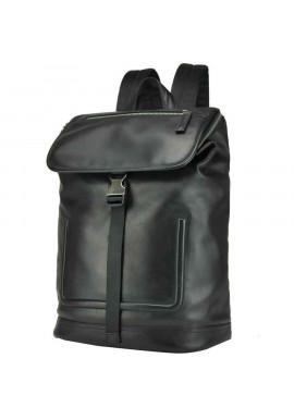 Фото Рюкзак кожаный Tiding Bag B3-2731A