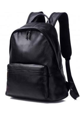 Фото Рюкзак кожаный Tiding Bag A25F-11683A