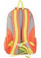 Оранжевый подростковый рюкзак серии Oxford YES OX 313, фото №3 - интернет магазин stunner.com.ua