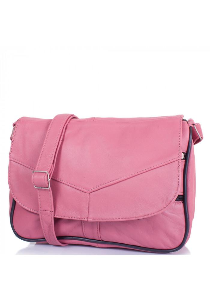 Фото Женская кожаная сумочка TUNONA SK2409-31