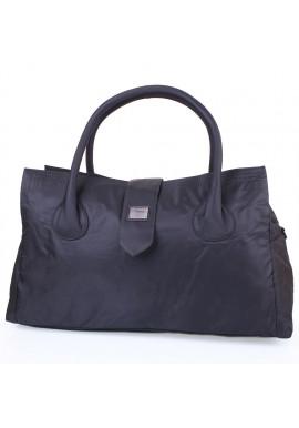 Фото Дорожная сумка женская EPOL VT-2360-black
