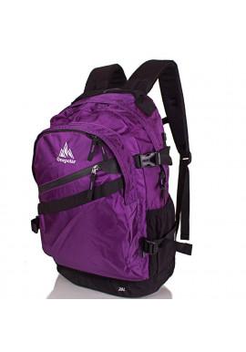 Фото Женский рюкзак ONEPOLAR W1967-violet
