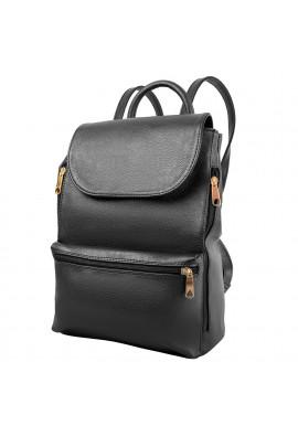 Фото Женский молодежный рюкзак ETERNO ETZG06-18-2