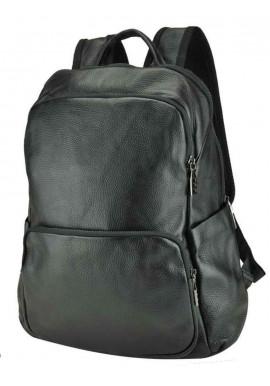 Фото Рюкзак кожаный Tiding Bag A25F-11682A