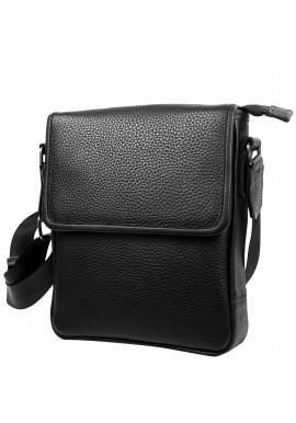 Фото Кожаная мужская сумка ETERNO SF8012