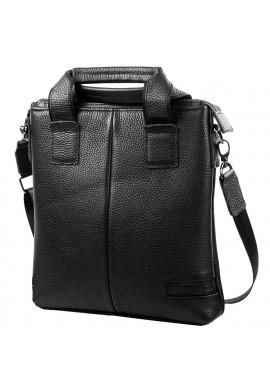 Фото Мужская сумка на плечо с ручками ETERNO SF8018