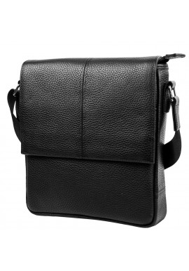 Фото Мужская сумка на плечо ETERNO SF8002