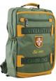 Зеленый подростковый рюкзак серии Cambridge YES CA 076 - интернет магазин stunner.com.ua