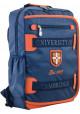 Синий подростковый рюкзак для мальчика серии Cambridge YES CA 076 - интернет магазин stunner.com.ua