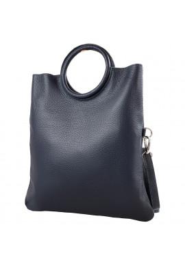 Фото Женская кожаная сумка ETERNO KLD102-6