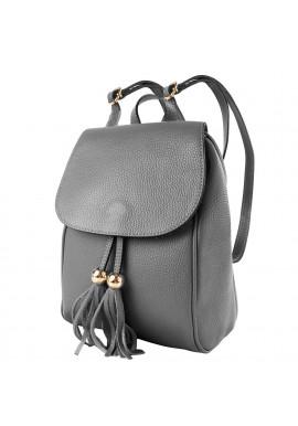 Фото Женский рюкзак ETERNO кожаный KLD105-9