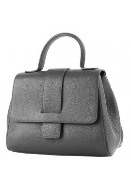 Фото Женская кожаная сумка ETERNO KLD106-9