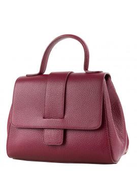 Фото Женская кожаная сумка ETERNO KLD106-7