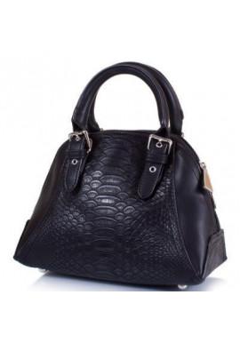 Фото Женская сумка AMELIE GALANTI A1411046-black