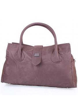 Фото Женская сумка дорожная EPOL VT-2360-brown