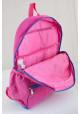 Розовый подростковый рюкзак для девочки серии Cambridge YES CA 102