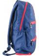Синий подростковый рюкзак для мальчика серии Cambridge YES CA 102, фото №2 - интернет магазин stunner.com.ua